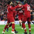 Champions League : retour de la compétition ce mardi avec une flopée de stars africaines
