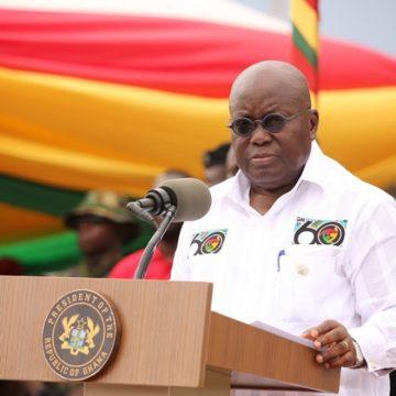 ZLECA : la Ghana annonce être prêt pour l'opérationnalisation dès mars prochain