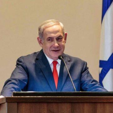 La rencontre avec Netanyahou est «dans l'intérêt du Soudan» (le chef du Conseil souverain soudanais)