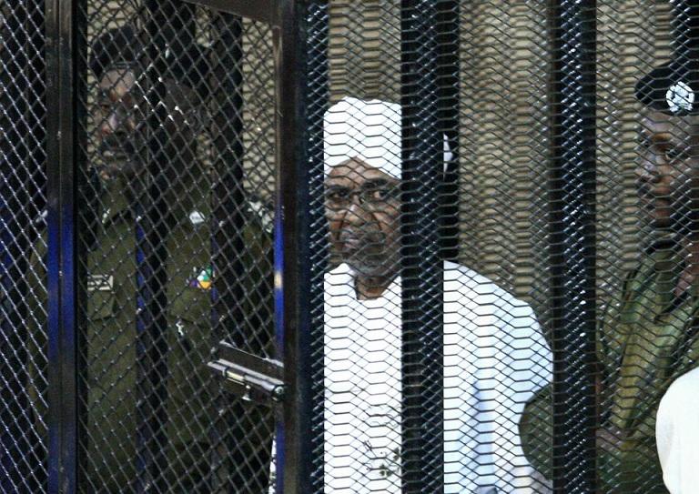 Soudan : Omar el-Béchir dit non à la CPI et préfère être jugé à Khartoum
