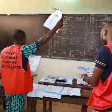 Togo/ Présidentielles : l'OIF déploie une mission d'information et d'observation