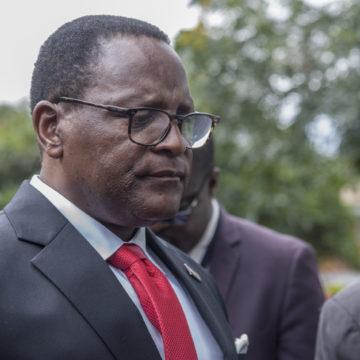 Malawi: la Cour constitutionnelle annule la présidentielle de 2019