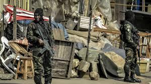 Cameroun anglophone: plus de cent rapts par des séparatistes avant les législatives