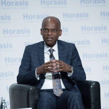 La Diaspora africaine se doit d'être une force économique pour le continent (Robert Dussey)