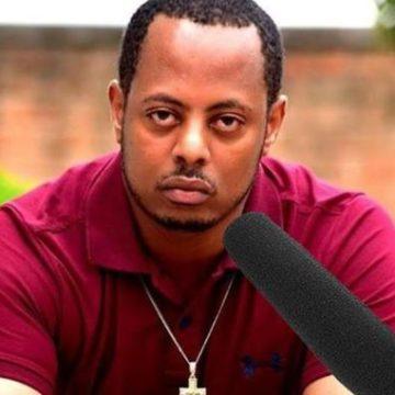 Rwanda : un chanteur dissident rwandais retrouvé mort dans sa cellule