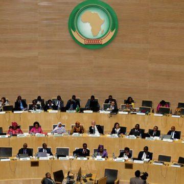 Paix et la sécurité en Afrique : L'UA et l'ONU s'engagent à intensifier leur partenariat