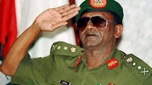 Le Nigeria va récupérer 308 millions de dollars des comptes de l'ex- dictateur Abacha