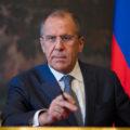 Crise libyenne : La Russie toujours fermée à toute ingérence étrangère