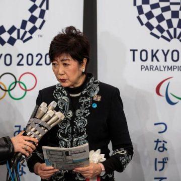 Coronavirus : les JO de Tokyo seront maintenus malgré l'épidémie