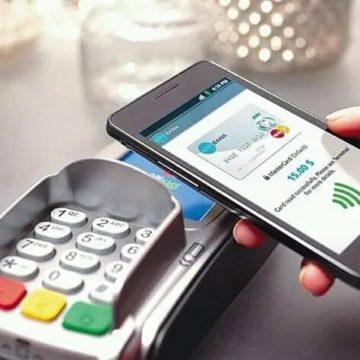 UEMOA : les transactions via monnaie électronique ont connu une hausse de 35,43% en 2019