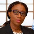 Démarrage du 6ème forum régional africain pour le développement durable