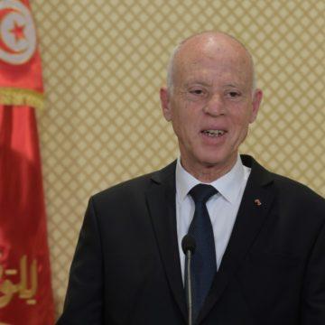 La Tunisie ébranlée par un imbroglio diplomatique sur la question palestinienne