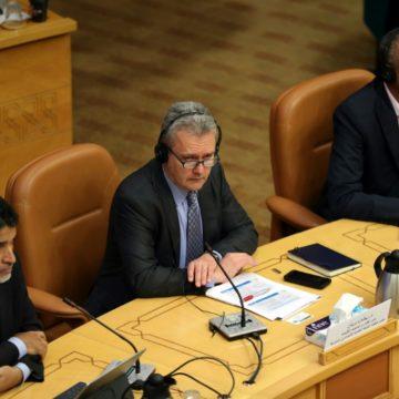 Covid-19: l'OMS se félicite des «énormes progrès» dans la gestion de l'épidémie