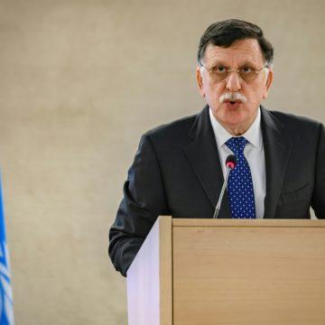 Libye: les deux camps rivaux annoncent «suspendre» leur participation aux pourparlers de Genève