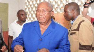 Yhombi Opango (dr)