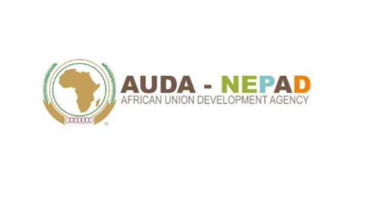 AUDA-NEPAD
