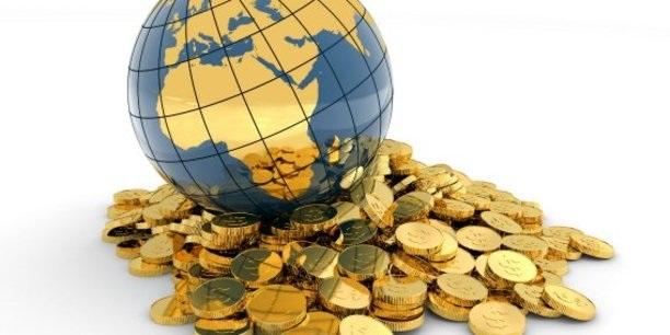 100 milliards de dollars contre le covid-19