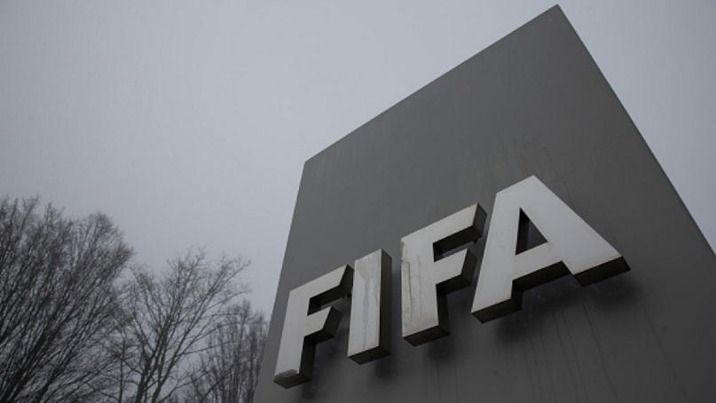 COVID-19 : un groupe de travail de la FIFA suggère des recommandations pour résister au choc de la pandémie. Plus d'informations sur Afriquinfos.com