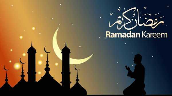Ramadan et Covid-19