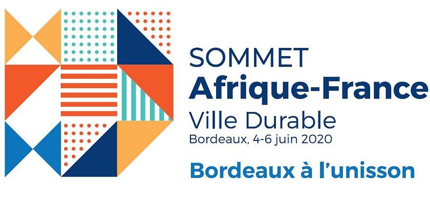 Sommet AFRIQUE FRANCE (DR)