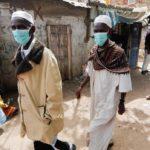 Pandémie du Coronavirus sur le continent africain
