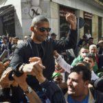 Khaled Drareni reste en prison