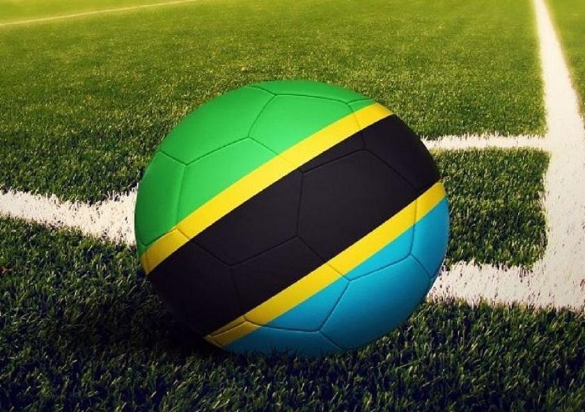 Championnat de foot tanzanien