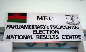 Présidentielle anticipée au Malawi