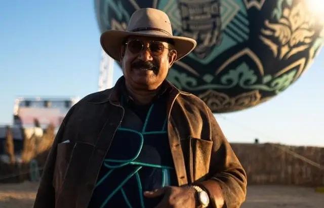 Rachat de l'OM par Mohamed Ayachi Ajroudi