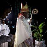 Crise politique en RDC